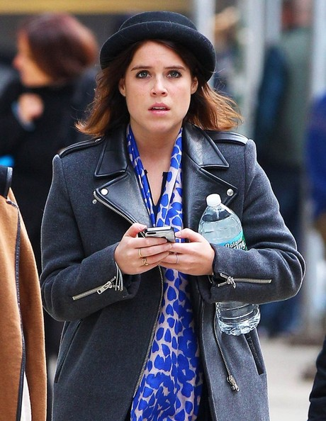 princess eugenie - photo #18