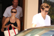 Jake Gyllenhaal Reese Witherspoon Photos Photo