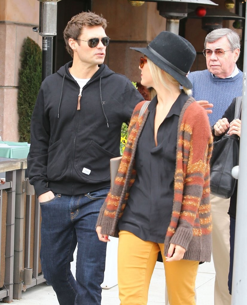 beverly hills single parents On wednesday the beverly hills,  michelle williams and husband phil elverum are both single parents who overcame the loss of significant others it's clear .