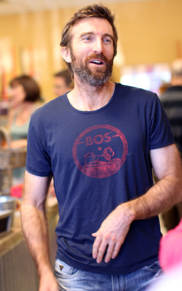 sharlto copley chappiesharlto copley under my skin, sharlto copley chappie, sharlto copley accent, sharlto copley height weight, sharlto copley interview, sharlto copley tumblr, sharlto copley voice, sharlto copley wiki, sharlto copley net worth, sharlto copley daily show, sharlto copley instagram, sharlto copley biografia, sharlto copley powers, sharlto copley charlize theron