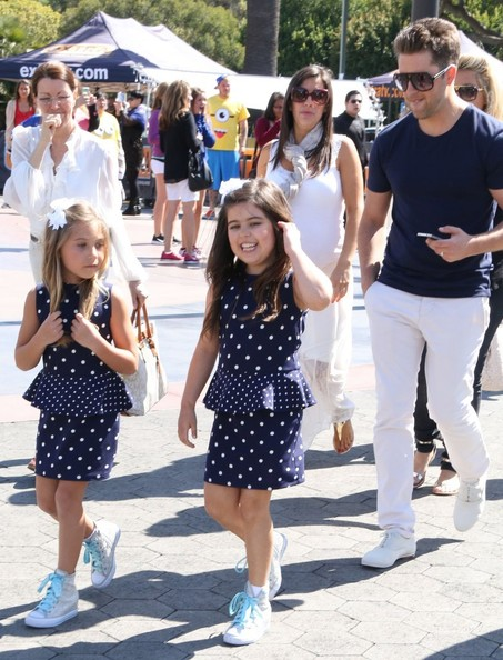 Related Keywords & Suggestions for sophia grace 2014