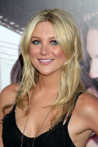 Stephanie Pratt dating ben Lyons