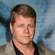 Michael Cudlitz Photos