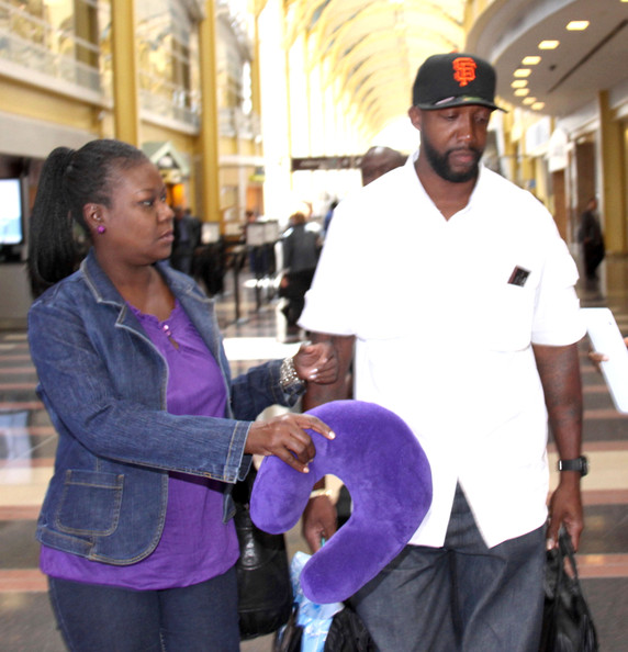 sybrina fulton and tracy martin relationship quiz