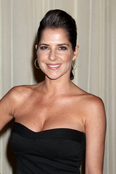 kelly monaco images. Kelly Monaco Celebrities