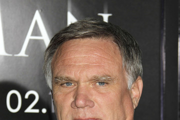 "Joe Johnston ""The Wolfman"" Los Angeles Premiere - Arrivals"