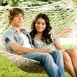 Vanessa Hudgens Zac Efron Photos