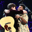 Khalid Shawn Mendes Photos