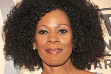 kim wayans worth