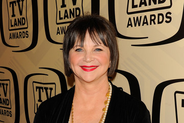 cindy williams age