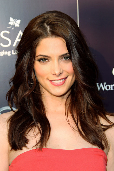 Actress Ashley Greene attends the 10th Annual Chrysalis Butterfly Ball on June 11, 2011 in Los Angeles, California.