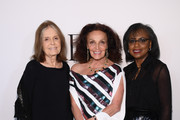 Gloria Steinem Photos Photo