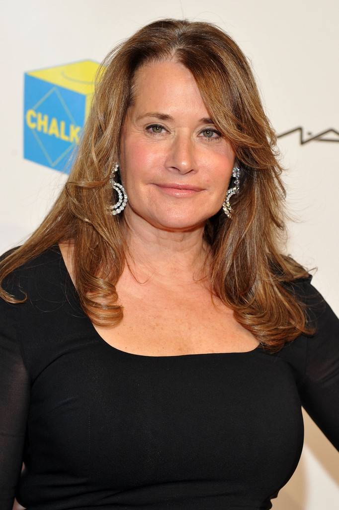 Lorraine Bracco Photos Photos - 10th Annual Elton John ...
