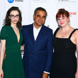 Bibhu Mohapatra and Tyler McCall Photos
