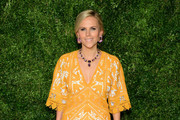 Tory Burch - Best and Worst Dressed at the CFDA Fashion Fund Awards