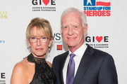 Lorrie Sullenberger Chesley Sullenberger Photos Photo