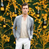 Sean O'Pry Photos - Sean O'Pry attends the 12th Annual Veuve Clicquot Polo Classic at Liberty State Park on June 01, 2019 in Jersey City, New Jersey. - 12th Annual Veuve Clicquot Polo Classic - Arrivals