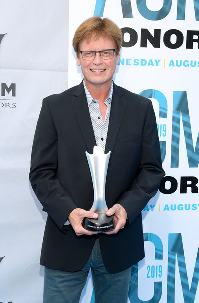 13th Annual ACM Honors – Red Carpet