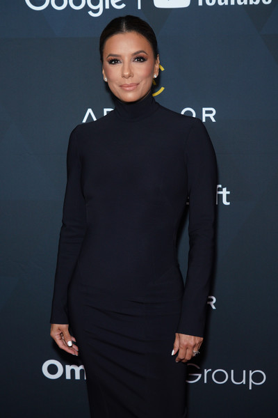 13th Annual ADCOLOR Awards - Arrivals