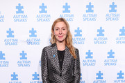 Christina Tosi, event Co-chair, Chef, Founder and Owner, Milk Bar attends the 13th Annual Autism Speaks Celebrity Chef Gala at Cipriani Wall Street on October 15, 2019 in New York City.