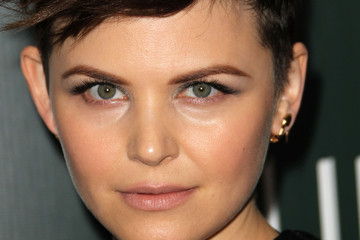 Ginnifer Goodwin 13th Annual Costume Designers Guild Awards With Presenting Sponsor Lacoste - Arrivals