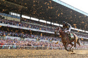 149th Belmont Stakes