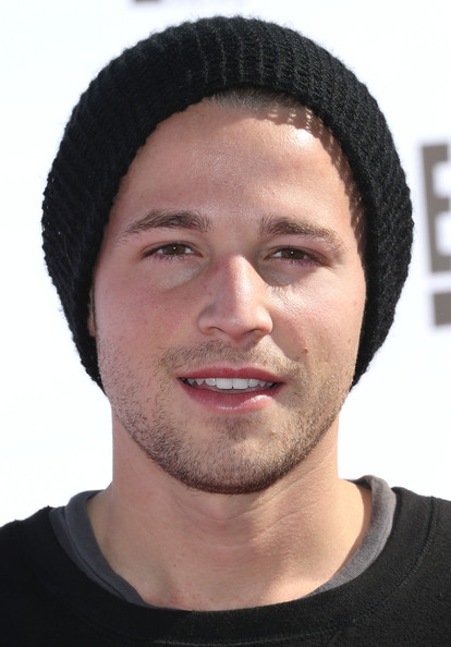 shawn pyfrom twittershawn pyfrom twitter, shawn pyfrom wiki, shawn pyfrom instagram, shawn pyfrom blog, shawn pyfrom 2015, shawn pyfrom 2014, shawn pyfrom imdb, shawn pyfrom facebook, shawn pyfrom papa, shawn pyfrom net worth, shawn pyfrom freundin, shawn pyfrom es gay, shawn pyfrom malcolm, shawn pyfrom et sa copine, shawn pyfrom sexuality, shawn pyfrom personal life, shawn pyfrom feet, shawn pyfrom gay or not, shawn pyfrom interview