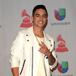 Maluma Photos