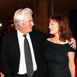 Susan Sarandon and Richard Gere Photos
