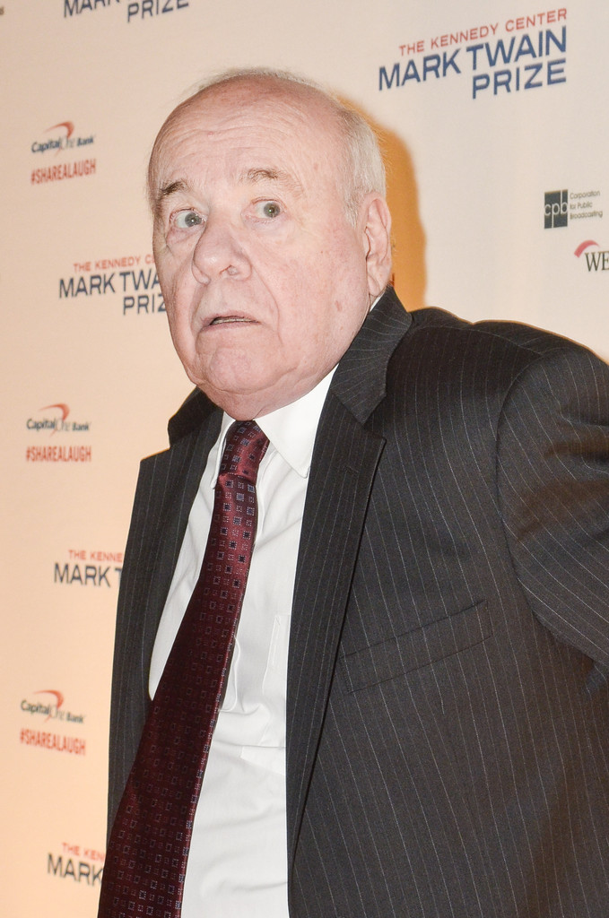 tim conway - photo #47