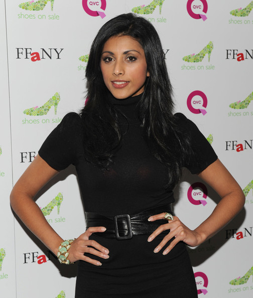 Reshma Shetty - Wallpaper Gallery
