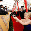 Best and Worst Dressed at the 2010 Screen Actors Guild Awards