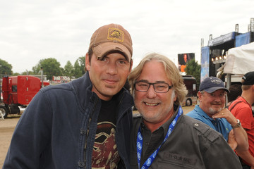 Rodney Atkins 17th Annual Country Thunder USA - Day 4