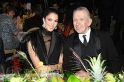 Jean Paul Gaultier Photos Photo