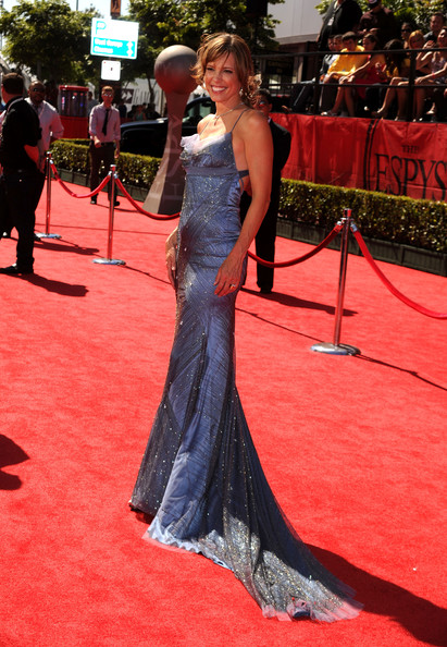 18th+Annual+ESPY+Awards+Arrivals+En7PPF4jnE_l.jpg