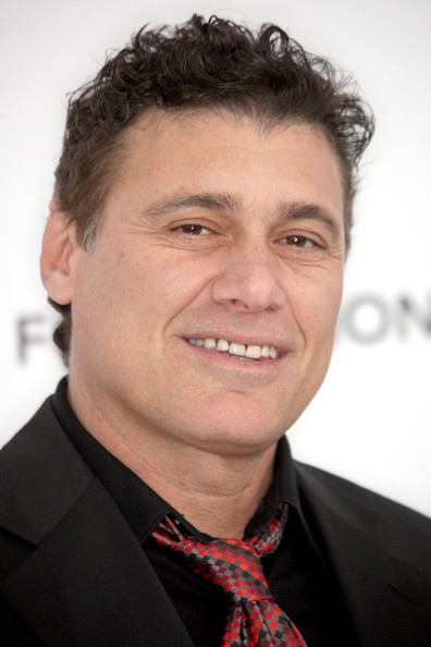 Steven Bauer - Wallpaper Actress