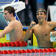 Chad Le Clos Photos