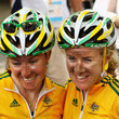 Victoria Whitelaw 19th Commonwealth Games - Day 7: Cycling - Road Mass Start