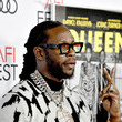 2 Chainz AFI FEST 2019 Presented By Audi – 'Queen And Slim' Premiere – Arrivals