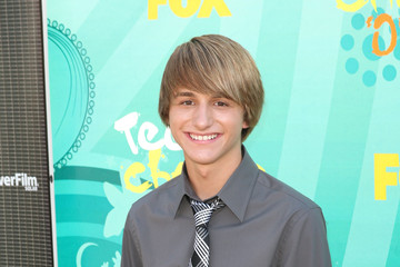 lucas cruikshank boyfriend namelucas cruikshank age, lucas cruikshank instagram, lucas cruikshank is dead, lucas cruikshank family, lucas cruikshank, lucas cruikshank net worth, lucas cruikshank boyfriend, lucas cruikshank twitter, lucas cruikshank height, lucas cruikshank icarly, lucas cruikshank little brother, lucas cruikshank real voice, lucas cruikshank boyfriend name, lucas cruikshank and jennifer veal, lucas cruikshank siblings, lucas cruikshank interview, lucas cruikshank es gay, lucas cruikshank shirtless, lucas cruikshank brother, lucas cruikshank snapchat