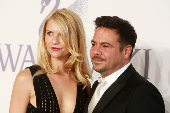 Narciso+Rodriguez in 2009 CFDA Fashion Awards - Arrivals