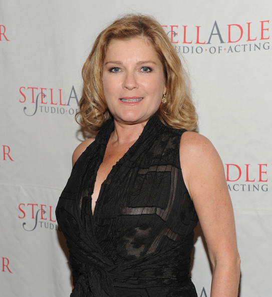 Kate Mulgrew - Picture Gallery