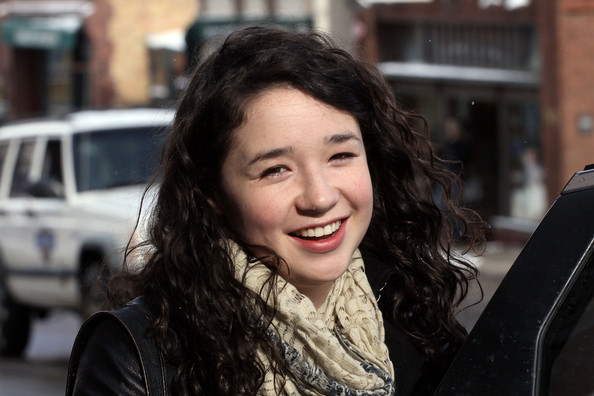 sarah steele imdbsarah steele height, sarah steele instagram, sarah steele, sarah steele imdb, sarah steele twitter, sarah steele boyfriend, sarah steele facebook, sarah steele pirate101, sarah steele weight loss, sarah steele ottawa, sarah steele spanglish, sarah steele 2015, sarah steele gossip girl, sarah steele engaged, sarah steele albuquerque, sarah steele saddle fitter, sarah steele ballet, sarah steele obituary