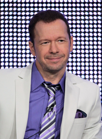 donnie wahlberg net worth 2015donnie wahlberg dreamcatcher, donnie wahlberg and mark wahlberg, donnie wahlberg wife, donnie wahlberg ike barinholtz, donnie wahlberg instagram, donnie wahlberg wrestlemania, donnie wahlberg, donnie wahlberg and jenny mccarthy, donnie wahlberg wiki, donnie wahlberg imdb, donnie wahlberg blue bloods, donnie wahlberg facebook, donnie wahlberg net worth, donnie wahlberg leaving blue bloods, donnie wahlberg wedding, donnie wahlberg first wife, donnie wahlberg twitter, donnie wahlberg sixth sense, donnie wahlberg ex wife, donnie wahlberg net worth 2015