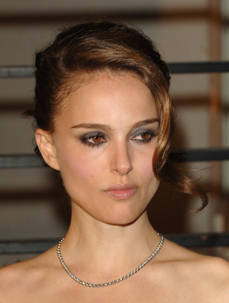 Natalie Portman Red Carpet Looks. red carpet dresses, oscar