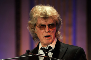 Don Imus 2010 AFTRA AMEE Awards - Show