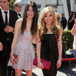 Jeannette McCurdy 2010 Creative Arts Emmy Awards - Arrivals