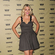 Busy Phillips: 'Cougar Town'