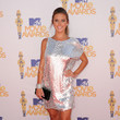 Best and Worst Dressed at the MTV Movie Awards 2010