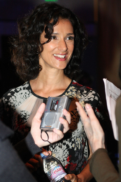 ellaria sand actress